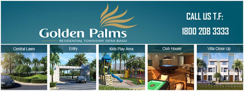 golden-palms