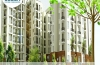 Permanent Link to 2bhk flats for sale in dera bassi